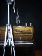 Microphono